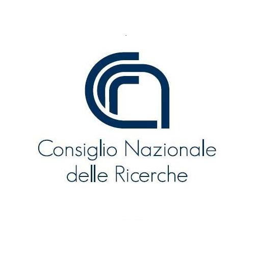 (Italiano) CNR