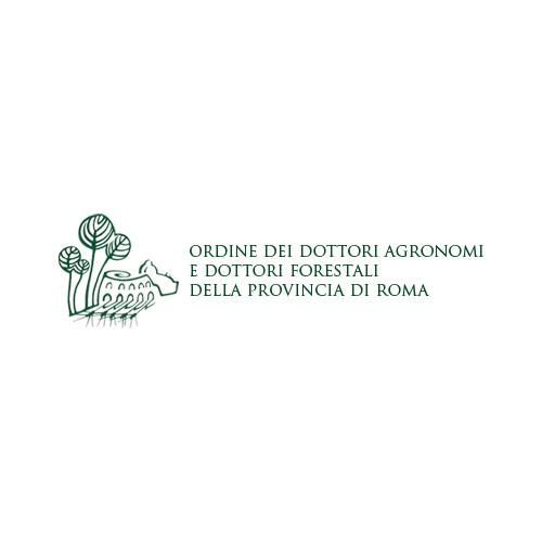 Ordine degli Agronomi e dei Dottori Forestali