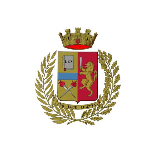 Polizia dello Stato