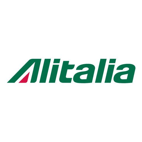 Alitalia - Società Aerea Italiana SPA