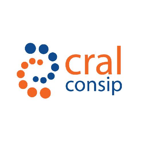 Cral Consip