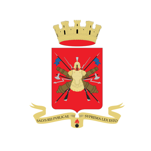 Comando Militare della Capitale