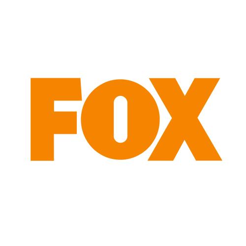 FOX (SKY)