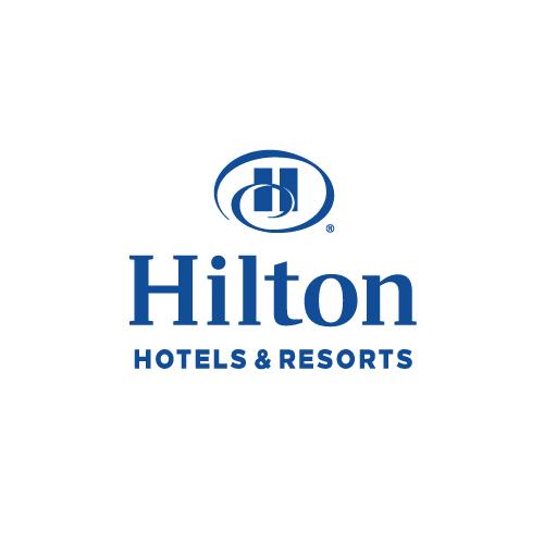 Hilton Italia SRL