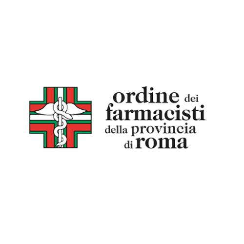 Ordine dei Farmacisti di Roma Iscritti e Dipendenti