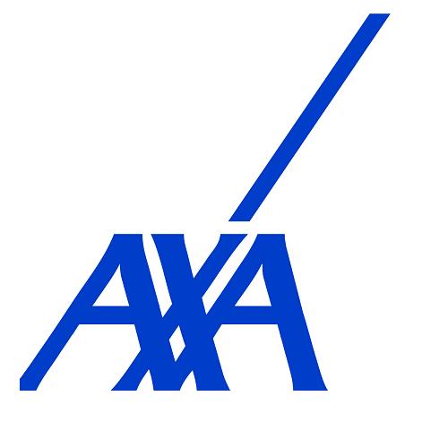 (Italiano) AXA