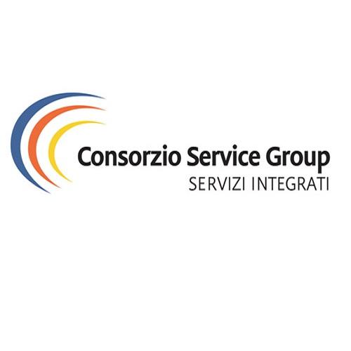 (Italiano) Consorzio Service Group Italia