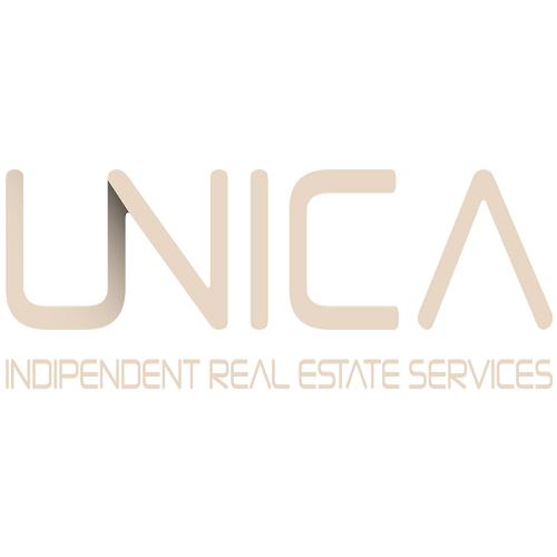 (Italiano) UNICA